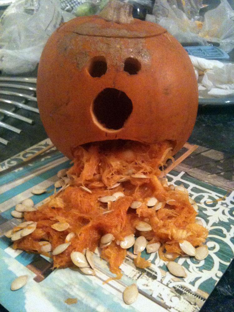 halloweenpumpkin2014