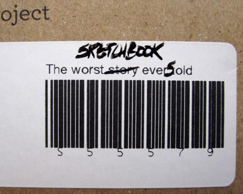 sketchbookprojectripoof04