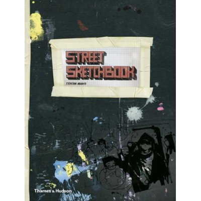 streetsketchbook
