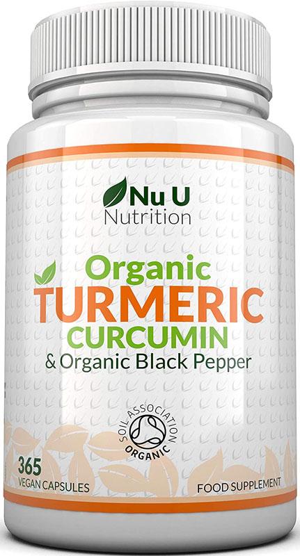 turmericcapsules01