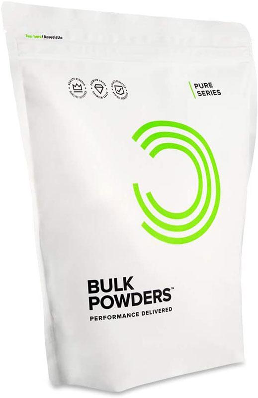 vitamincpowder01