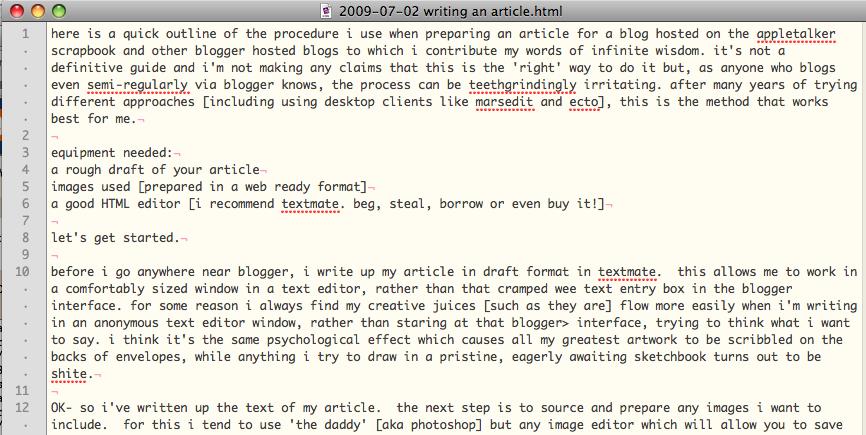 writingarticle01