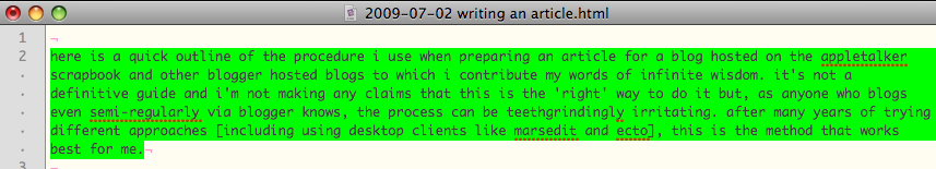 writingarticle08
