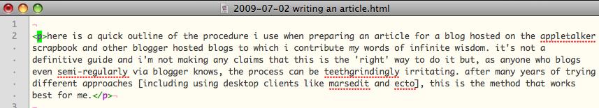 writingarticle09