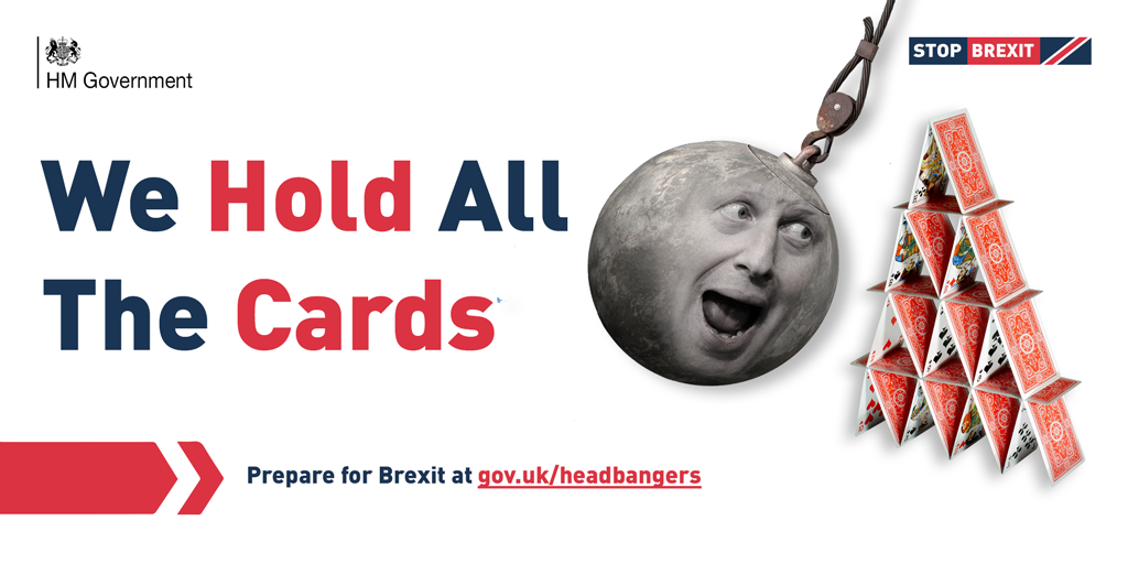 brexit spoof poster 002