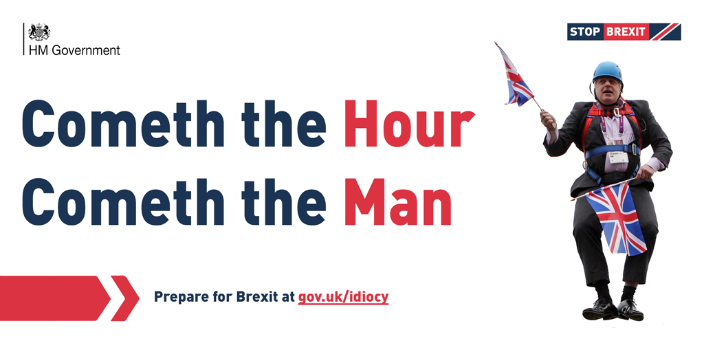 brexit spoof poster 004