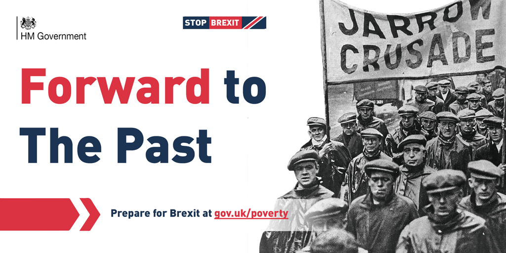 brexit spoof poster 005