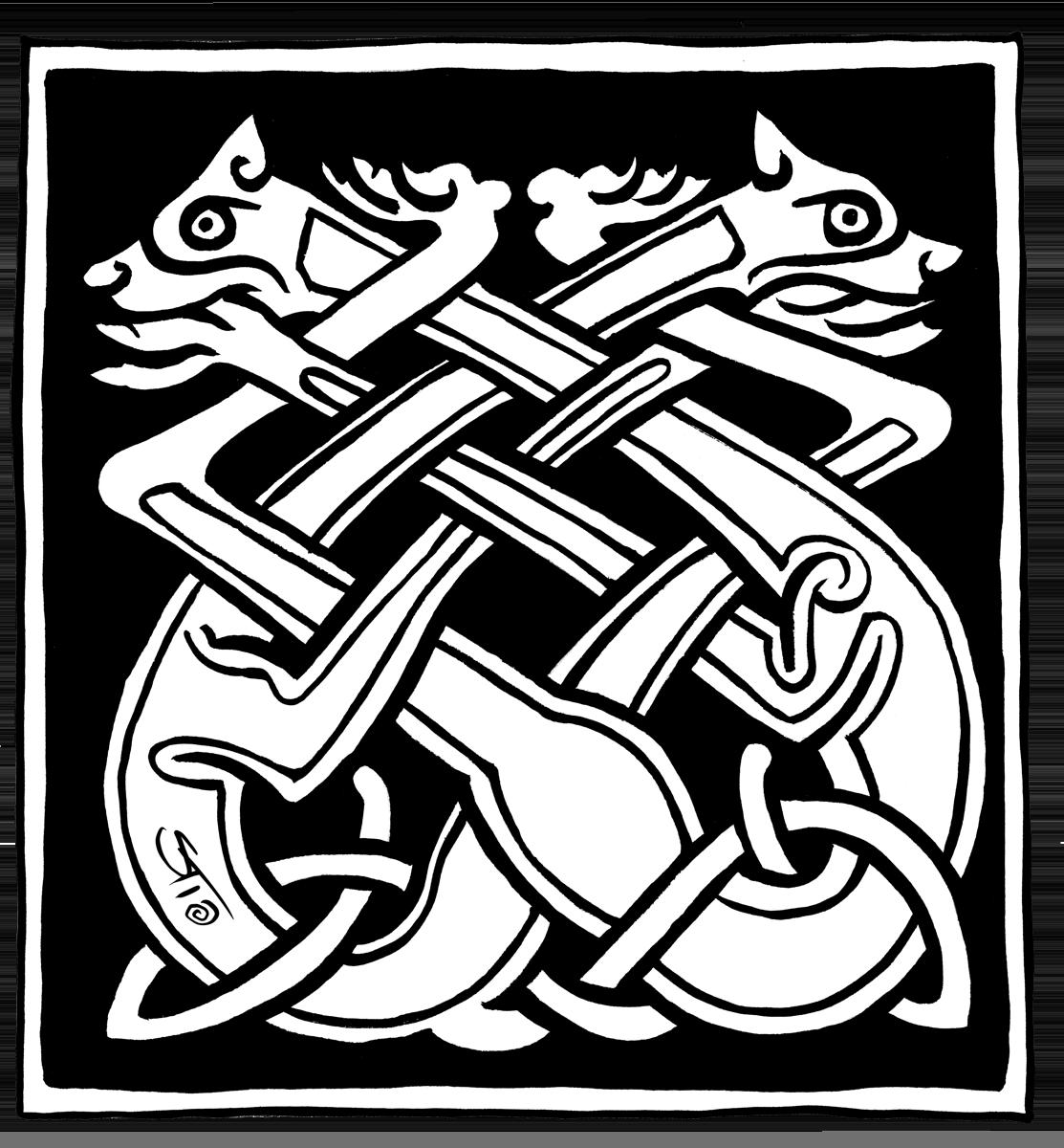 celtic art 2019 003