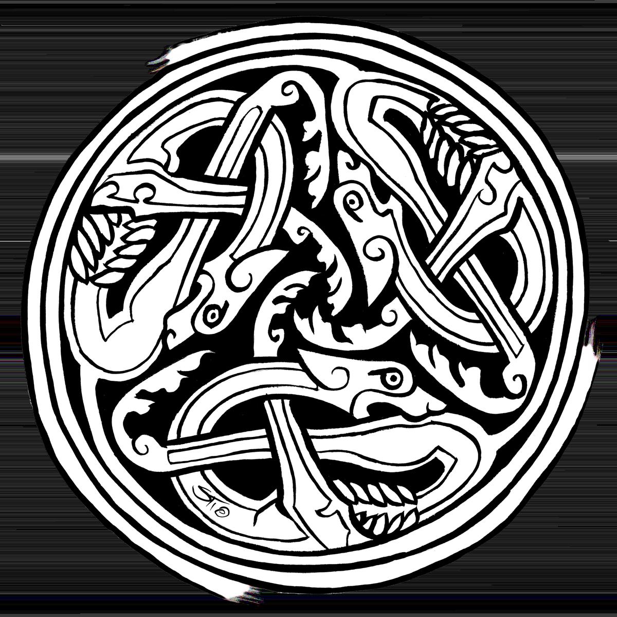 celtic art 2019 005