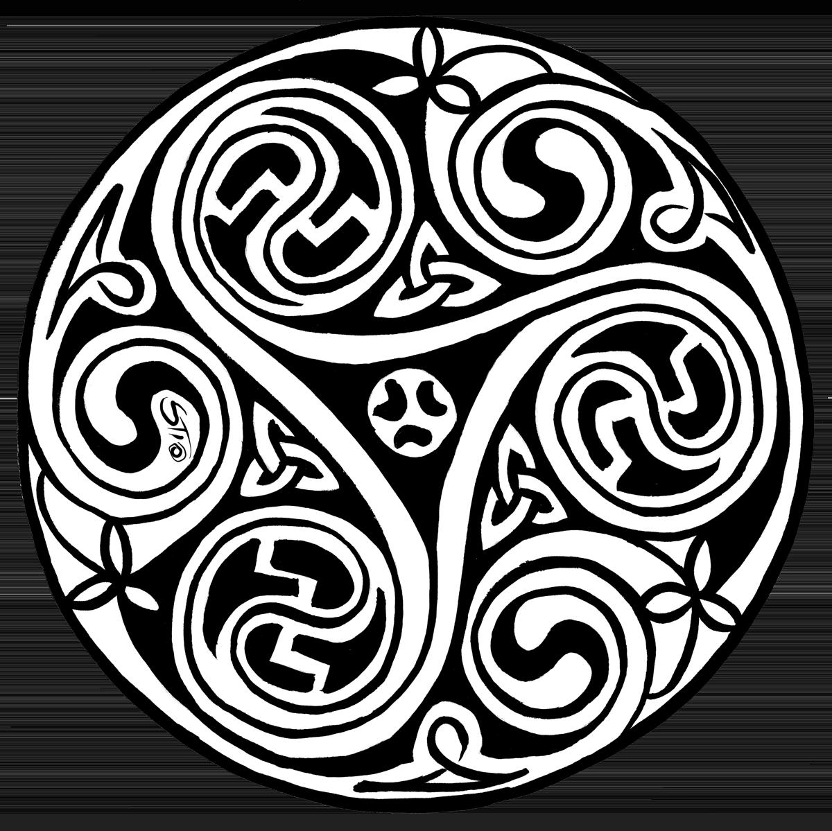 celtic art 2019 006