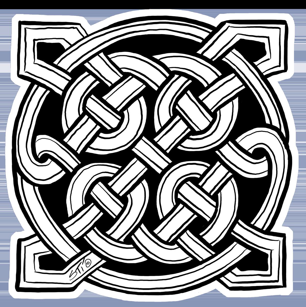 celtic art 2019 007