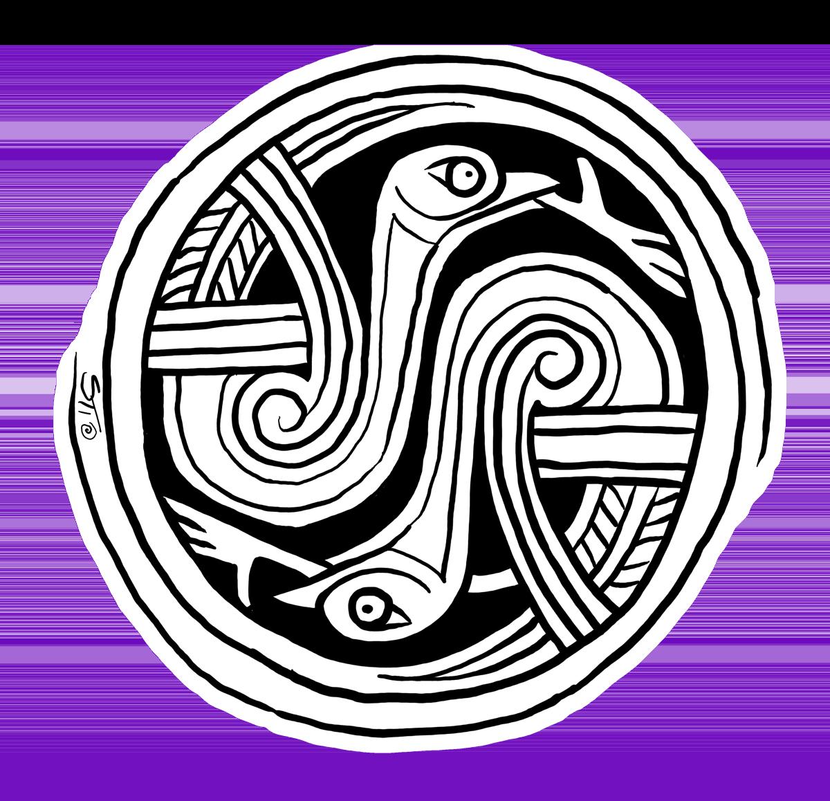 celtic art 2019 009