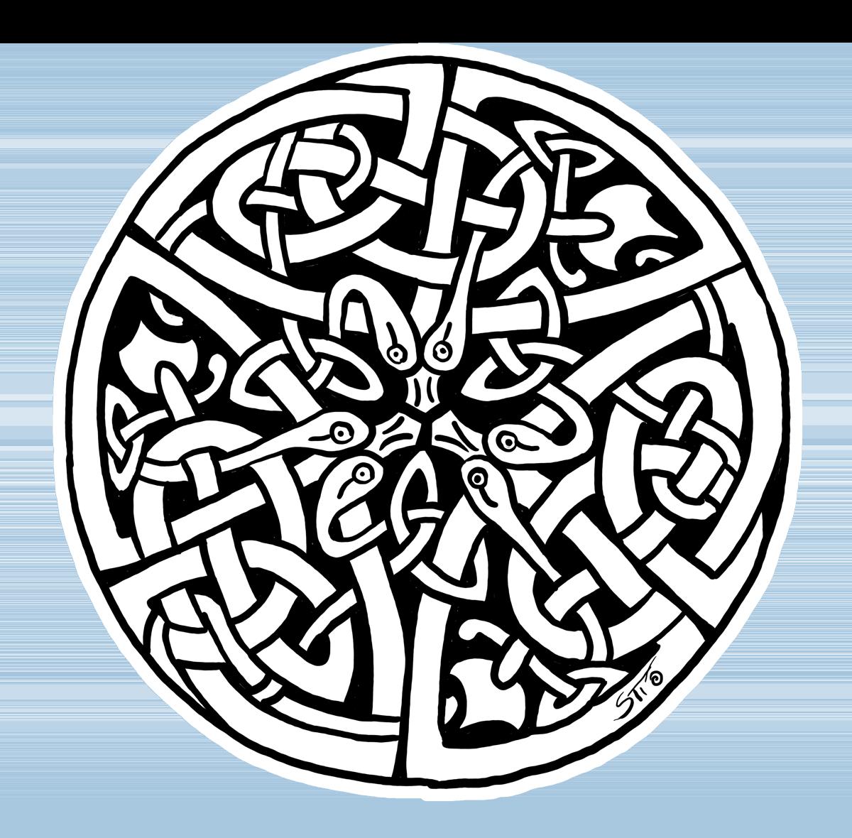 celtic art 2019 010