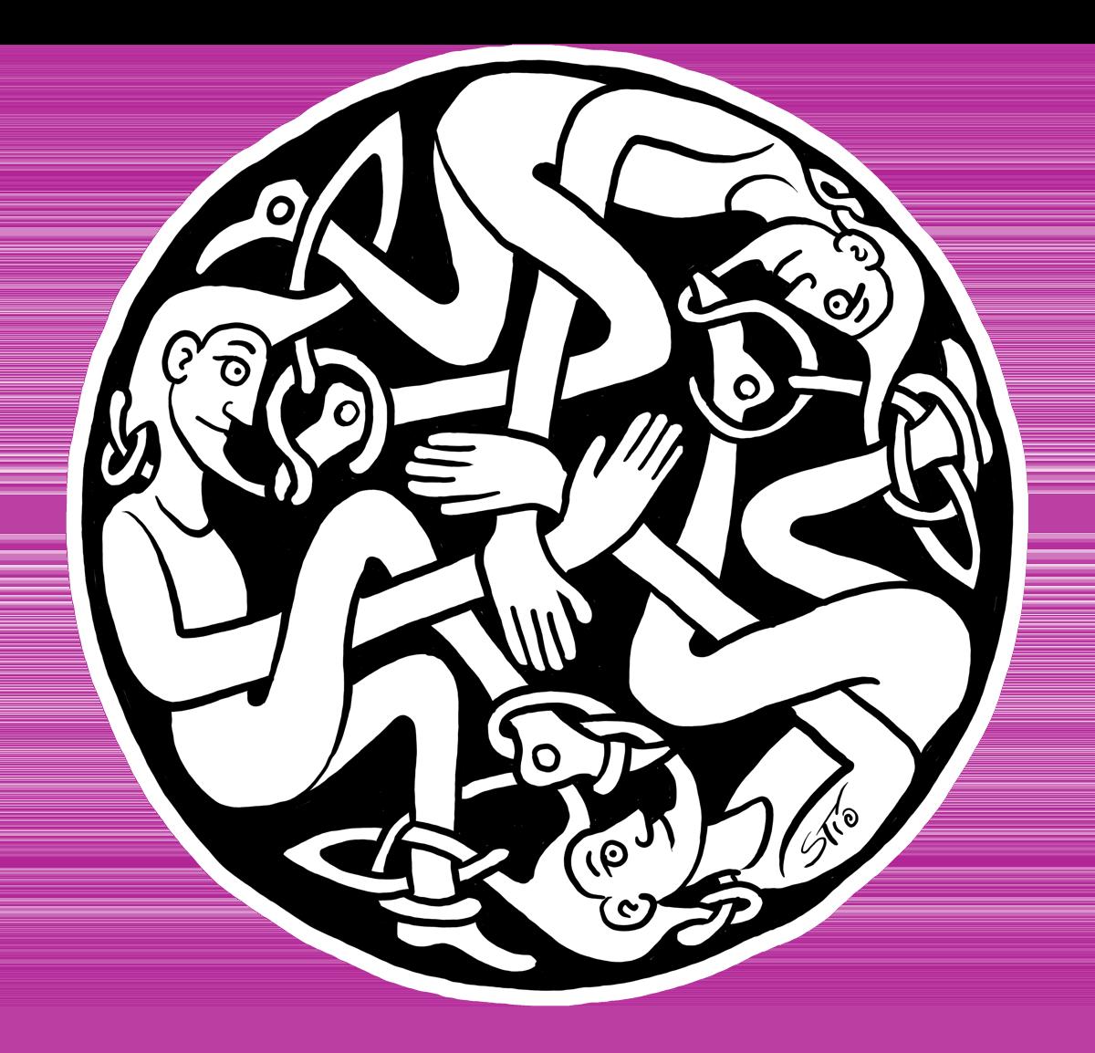celtic art 2019 011