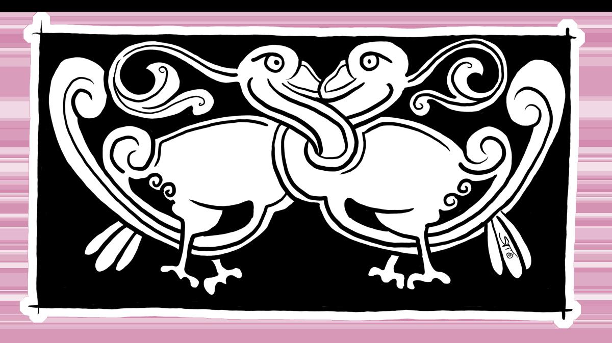 celtic art 2019 012