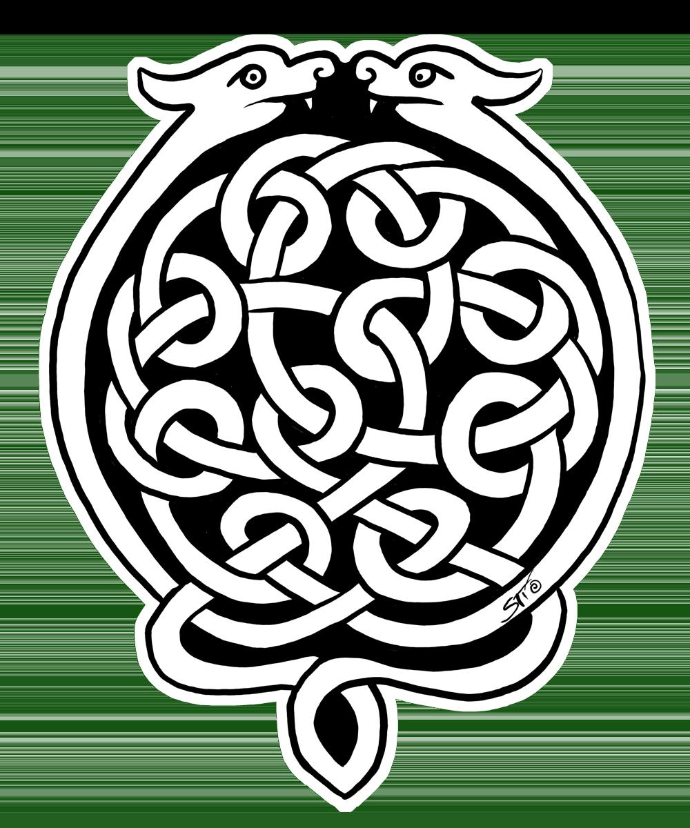celtic art 2019 014