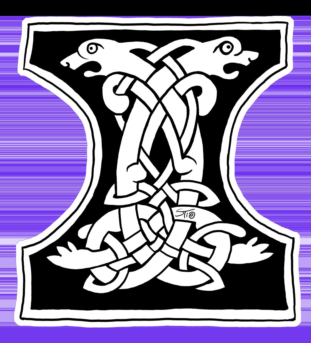 celtic art 2019 016