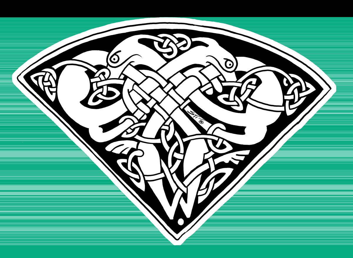 celtic art 2019 017