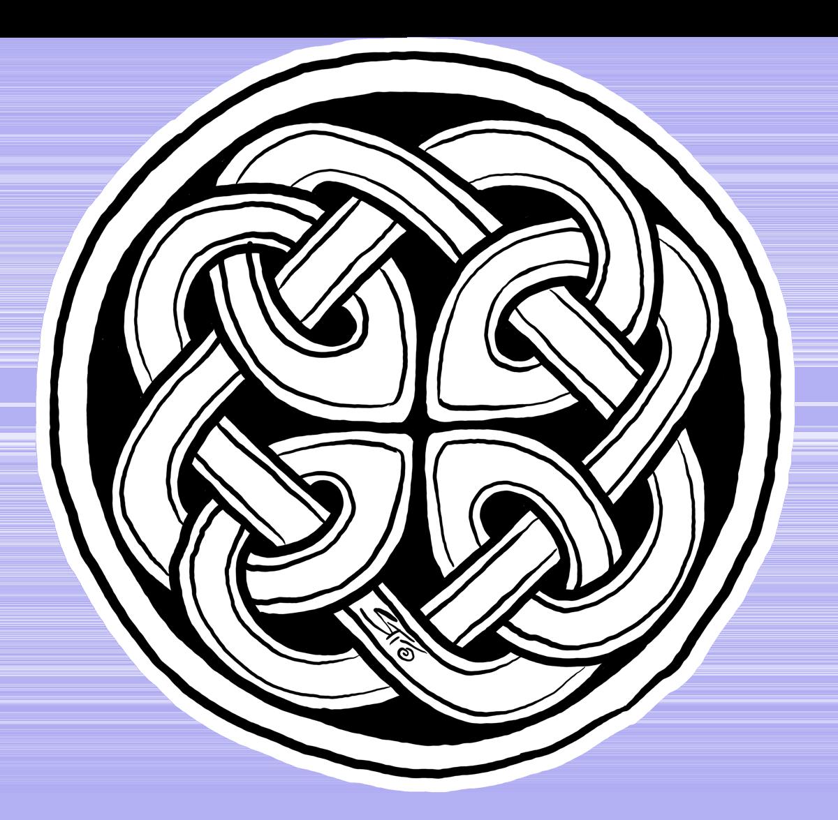 celtic art 2019 018