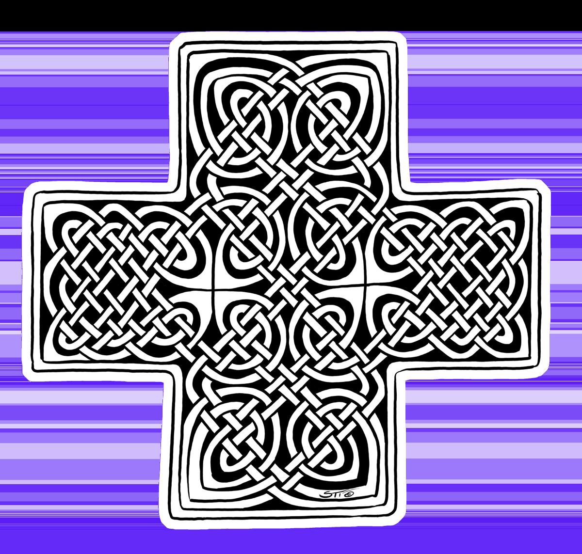 celtic art 2019 019