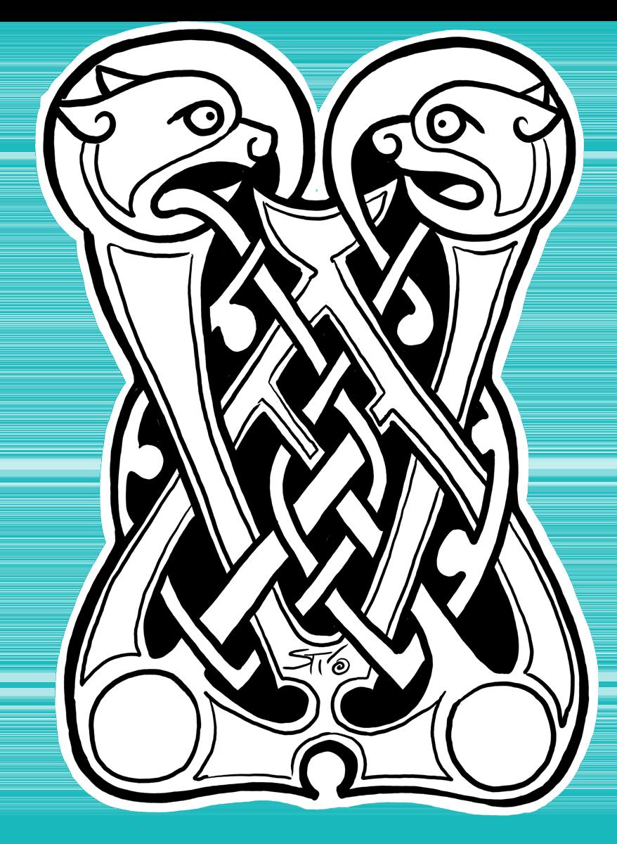 celtic art 2019 020