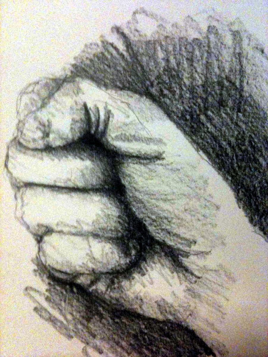 life drawing selection 014