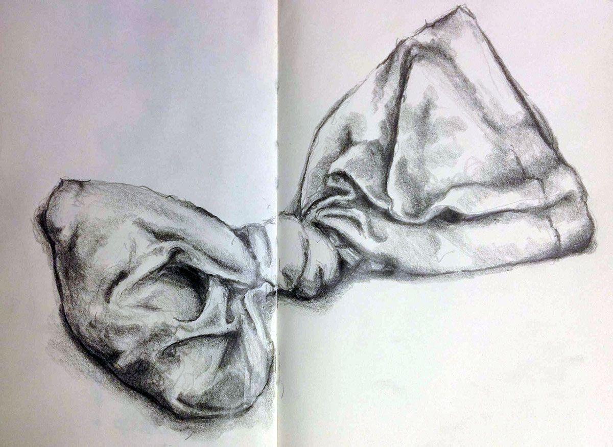 life drawing selection 019