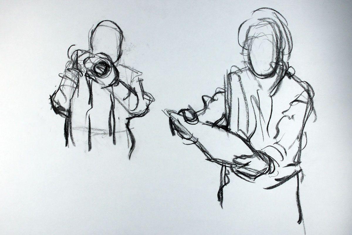 life drawing selection 035