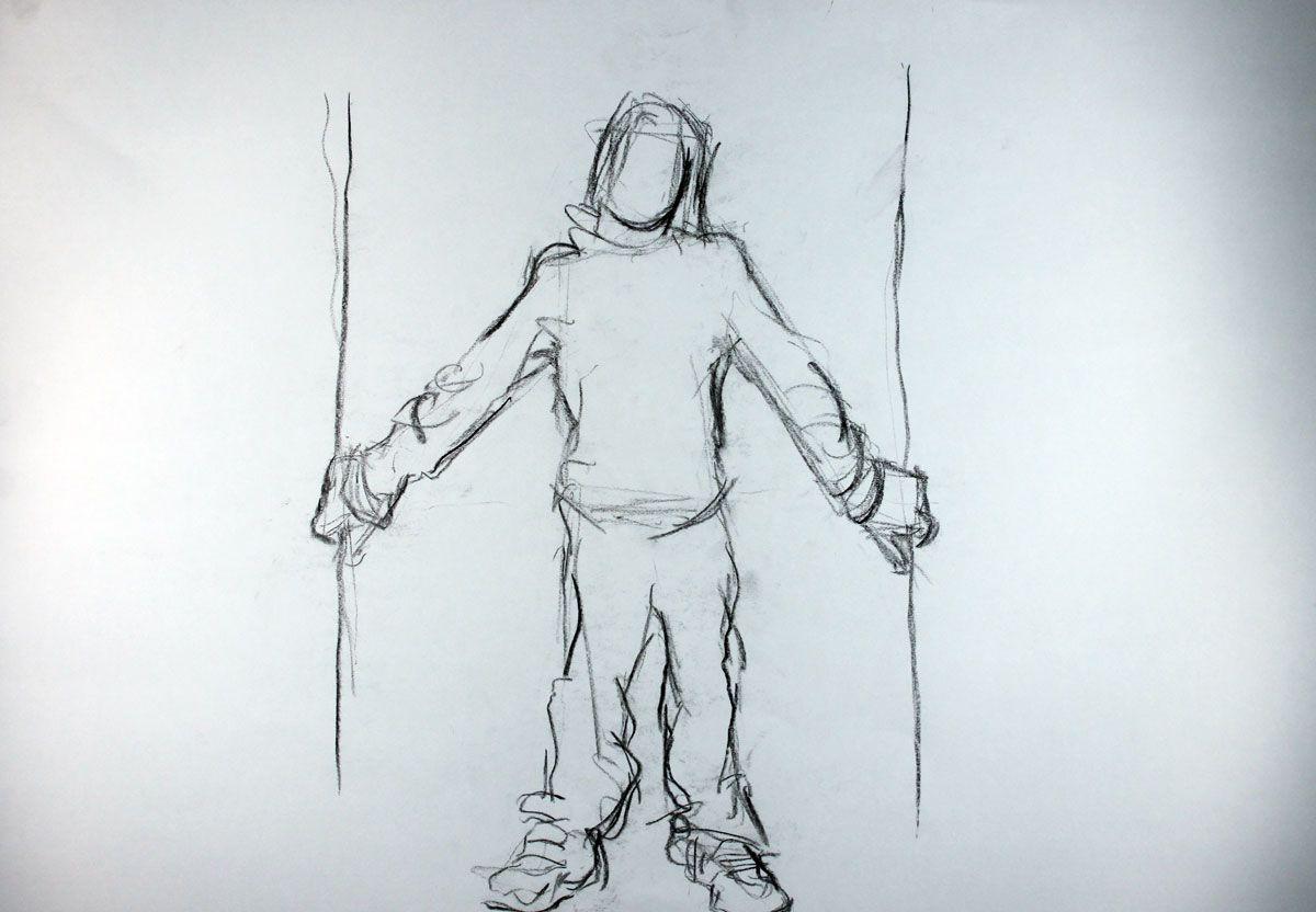 life drawing selection 041