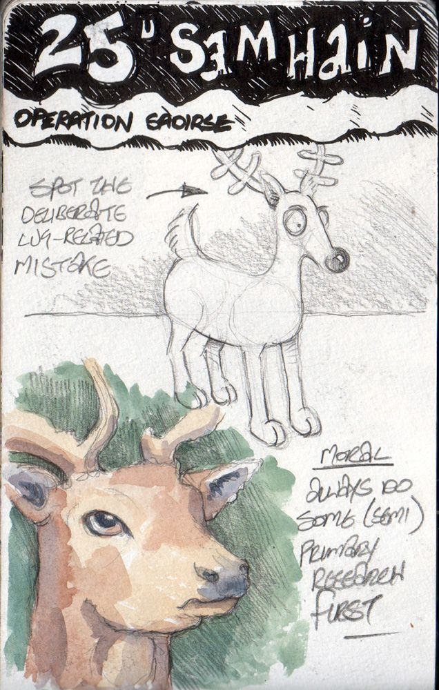 moleskine 2012 2013 059