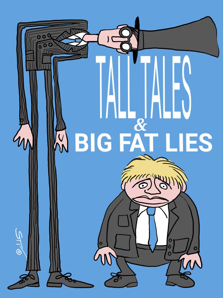 political cartoons 2018 2019 012