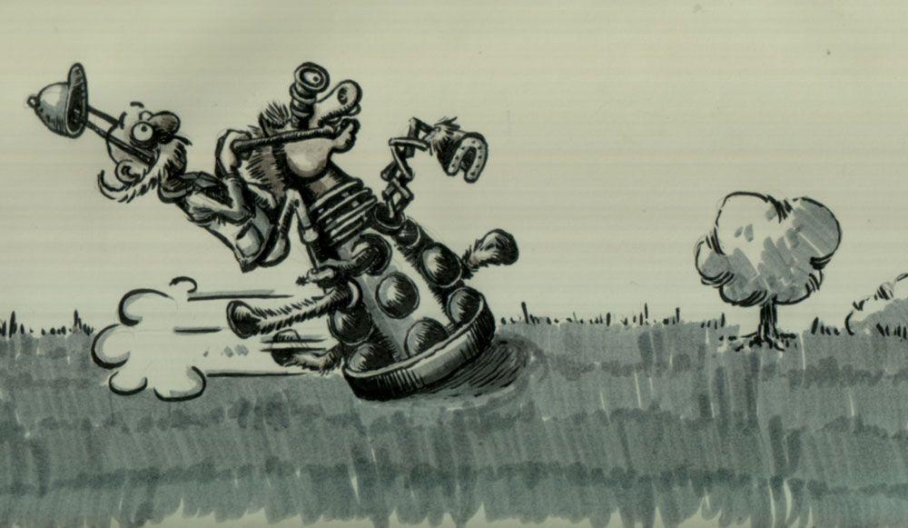 scroodl challenge 2012 045