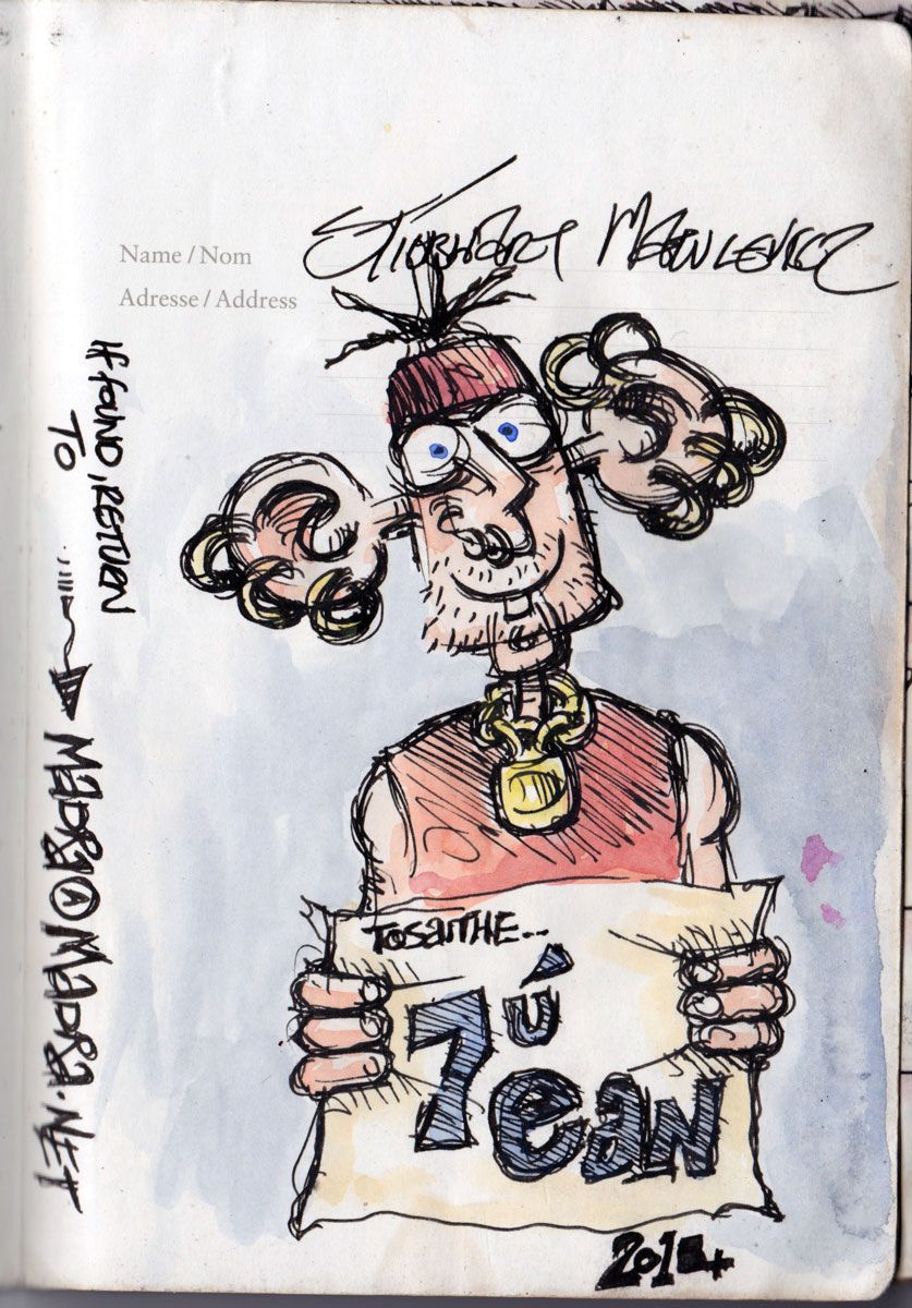 sketchbook 2014 001