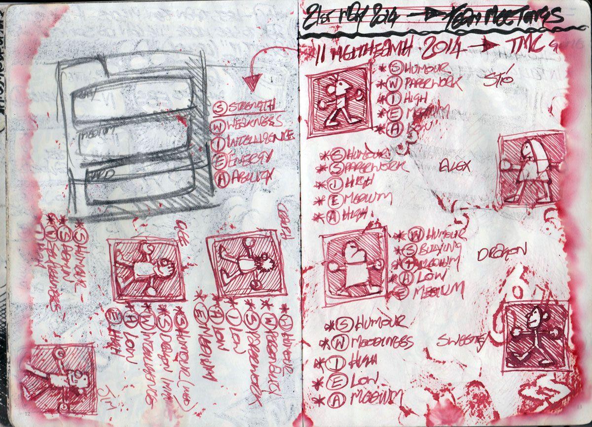 sketchbook 2014 006