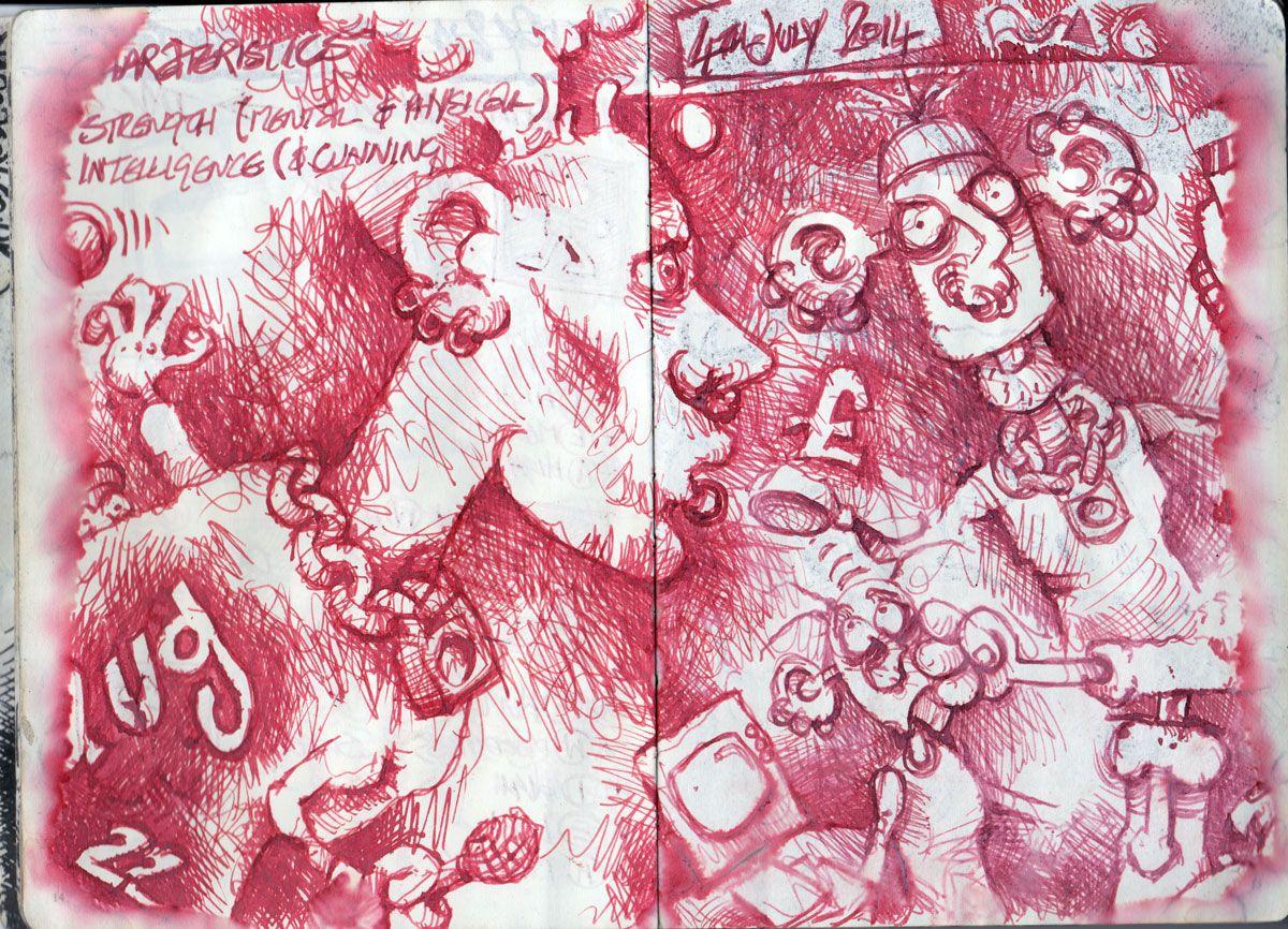 sketchbook 2014 007