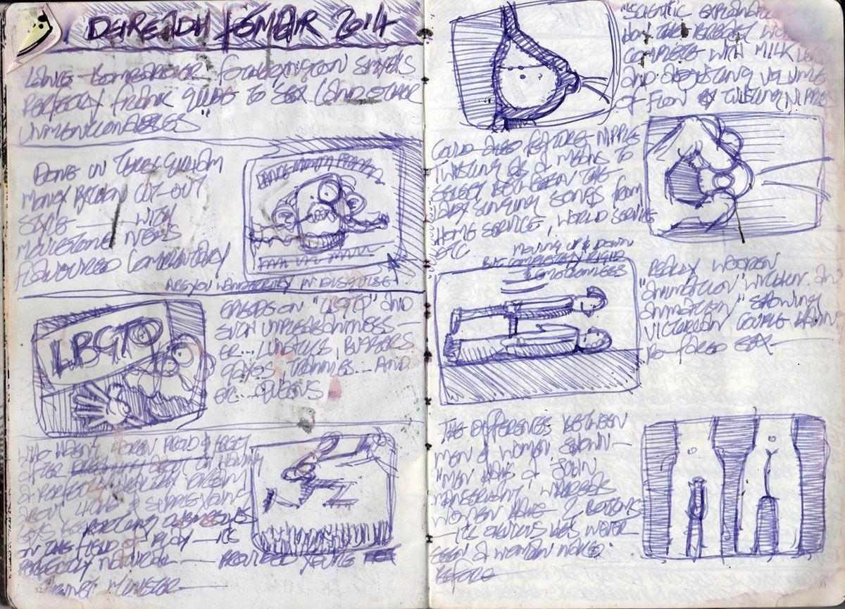 sketchbook 2014 014