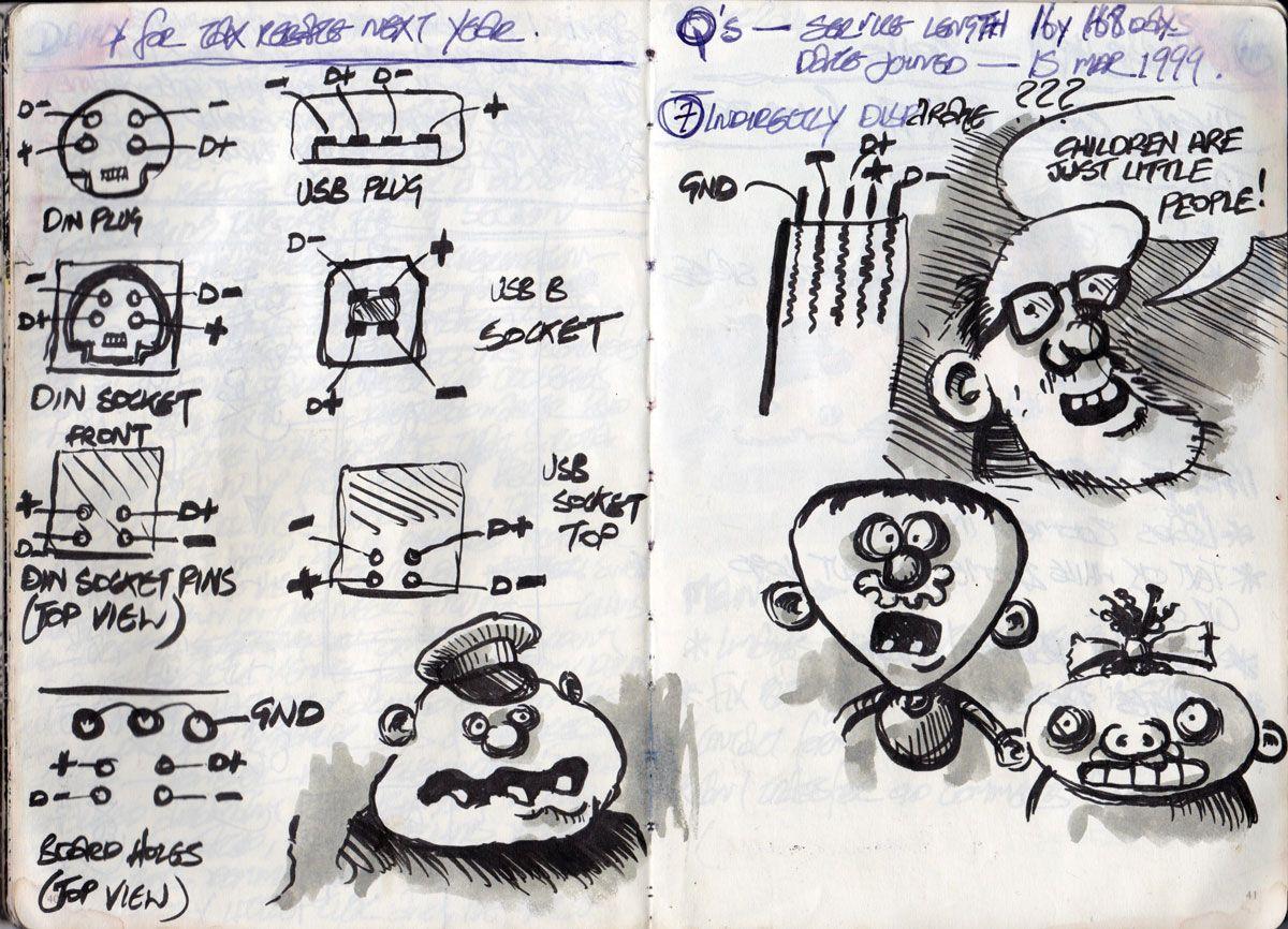 sketchbook 2014 015