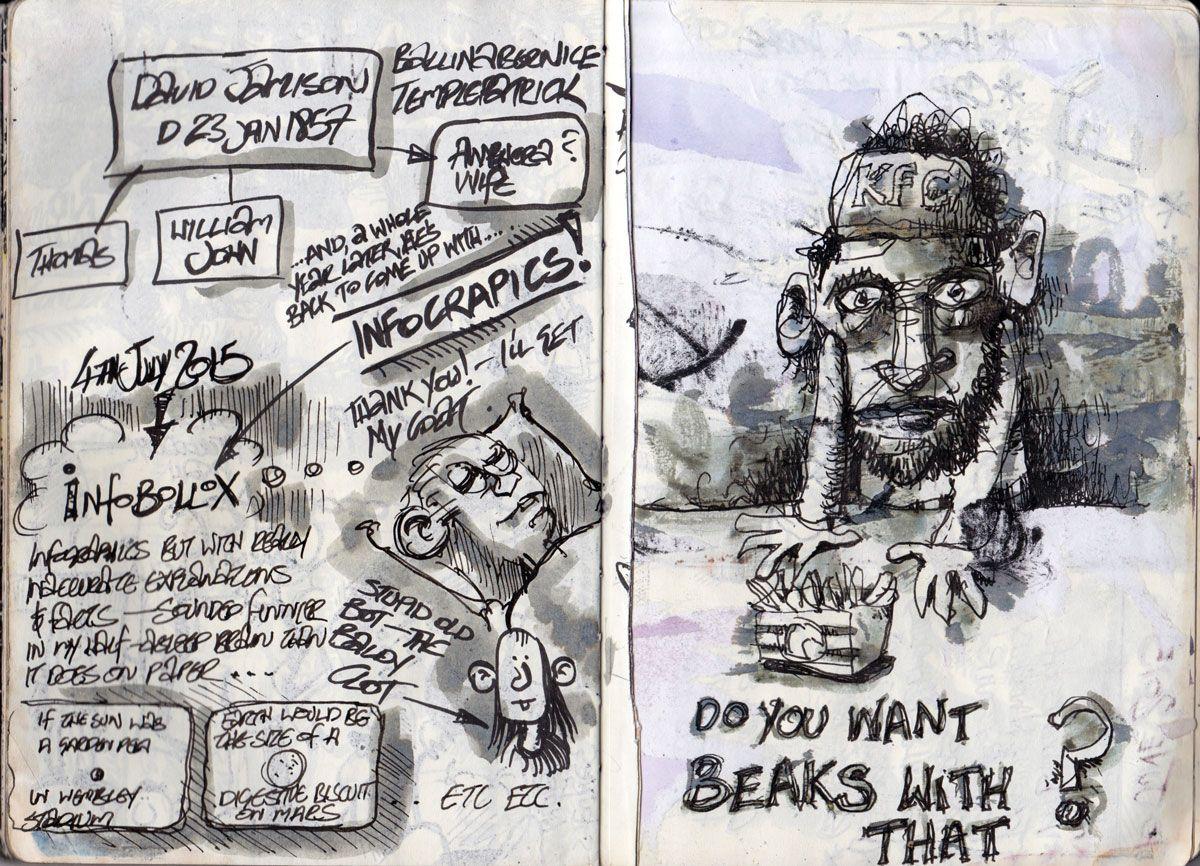 sketchbook 2014 017
