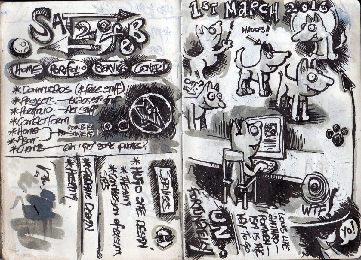 sketchbook 2014 018
