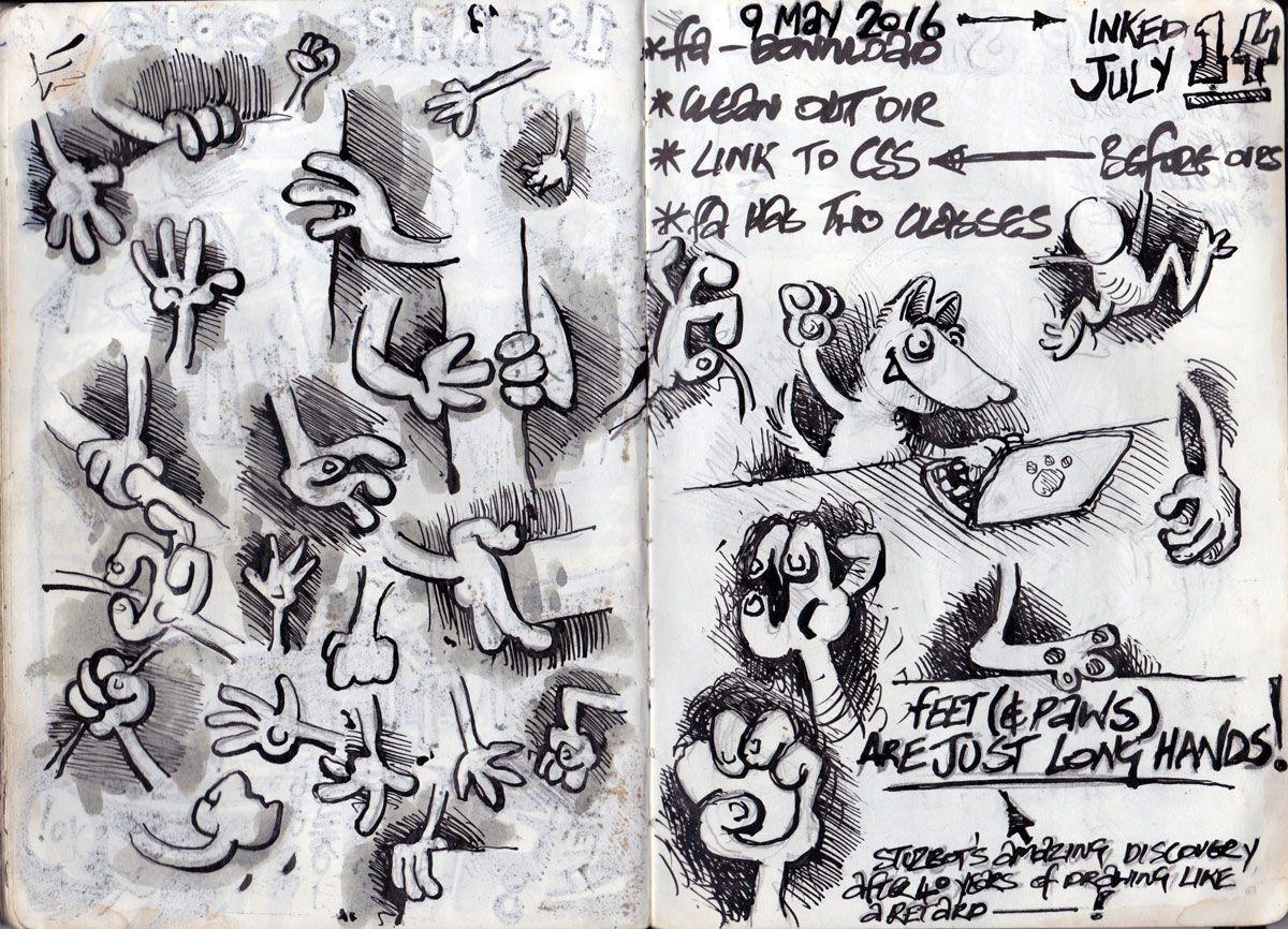 sketchbook 2014 019