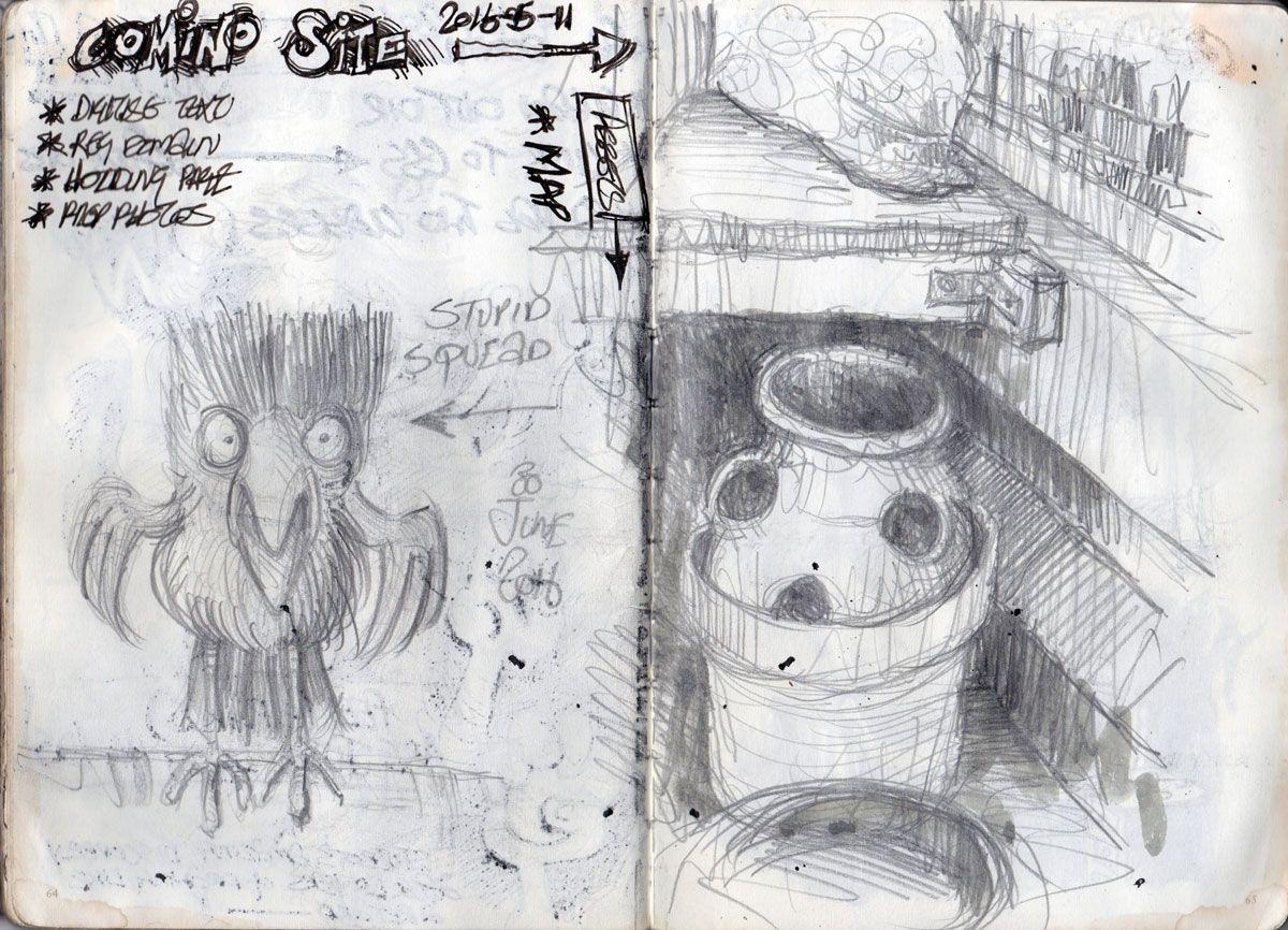 sketchbook 2014 020