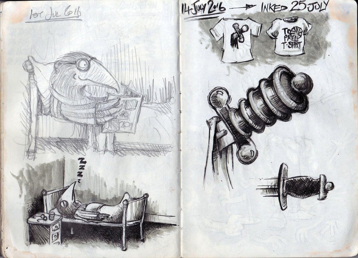 sketchbook 2014 021