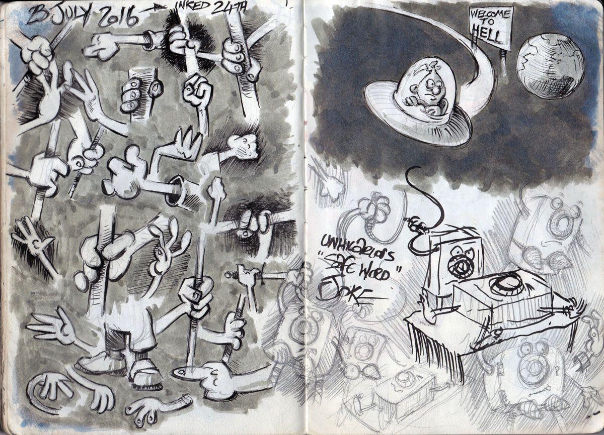 sketchbook 2014 022