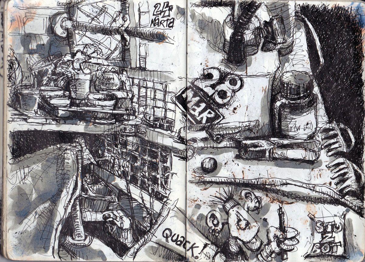 sketchbook 2014 028