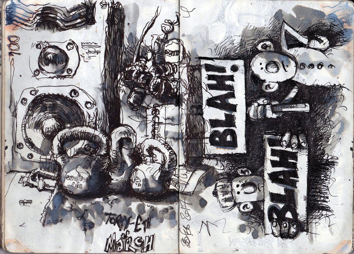 sketchbook 2014 029