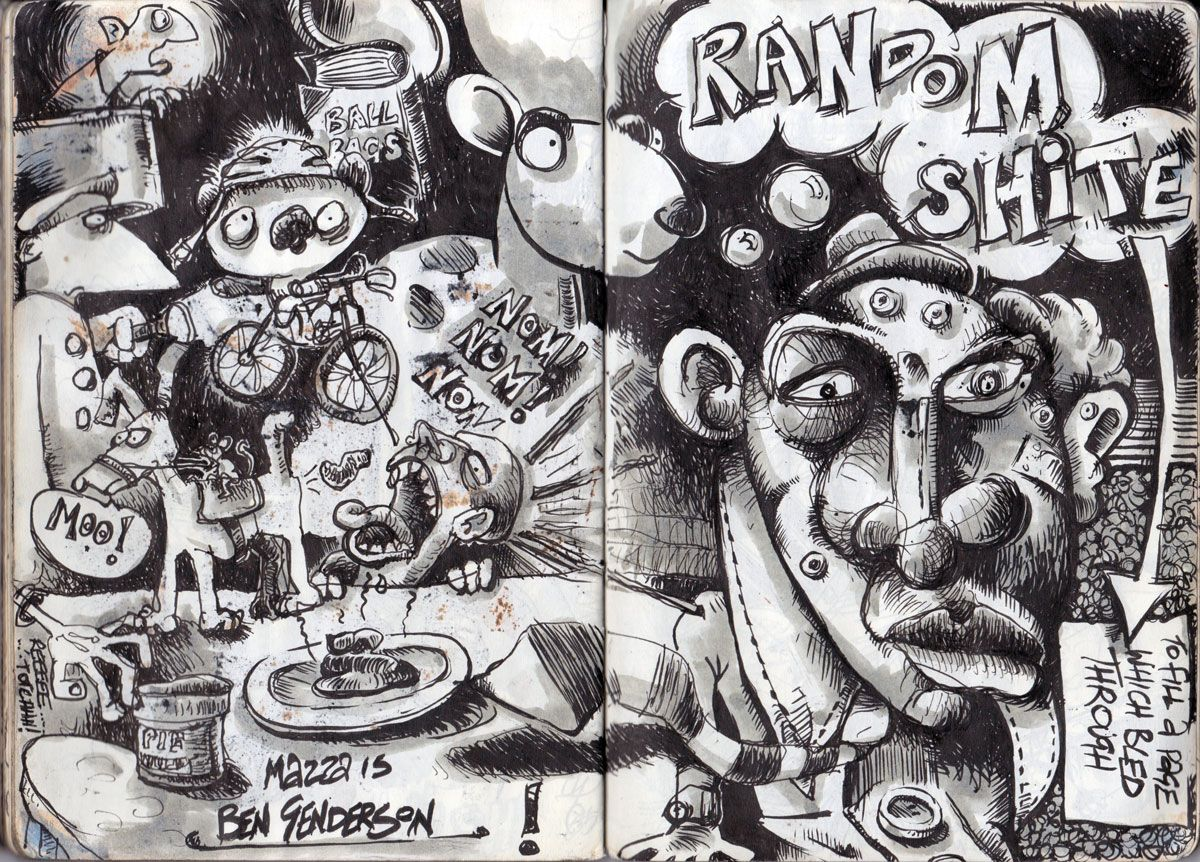 sketchbook 2014 030