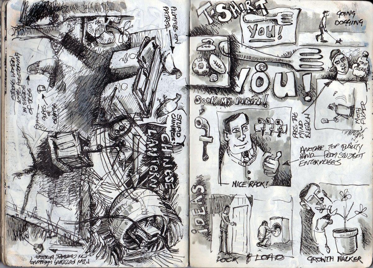 sketchbook 2014 031