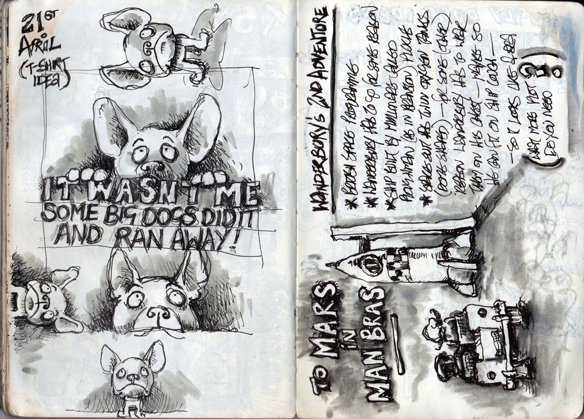 sketchbook 2014 032
