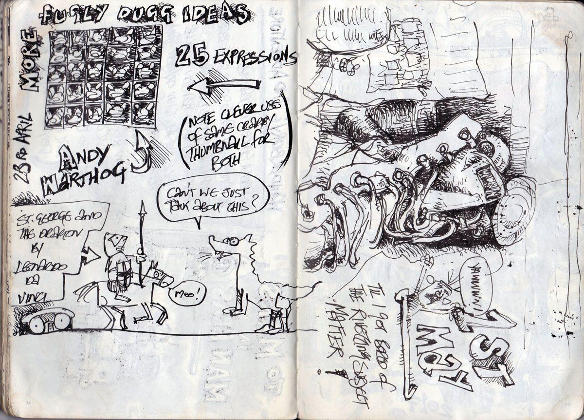 sketchbook 2014 033
