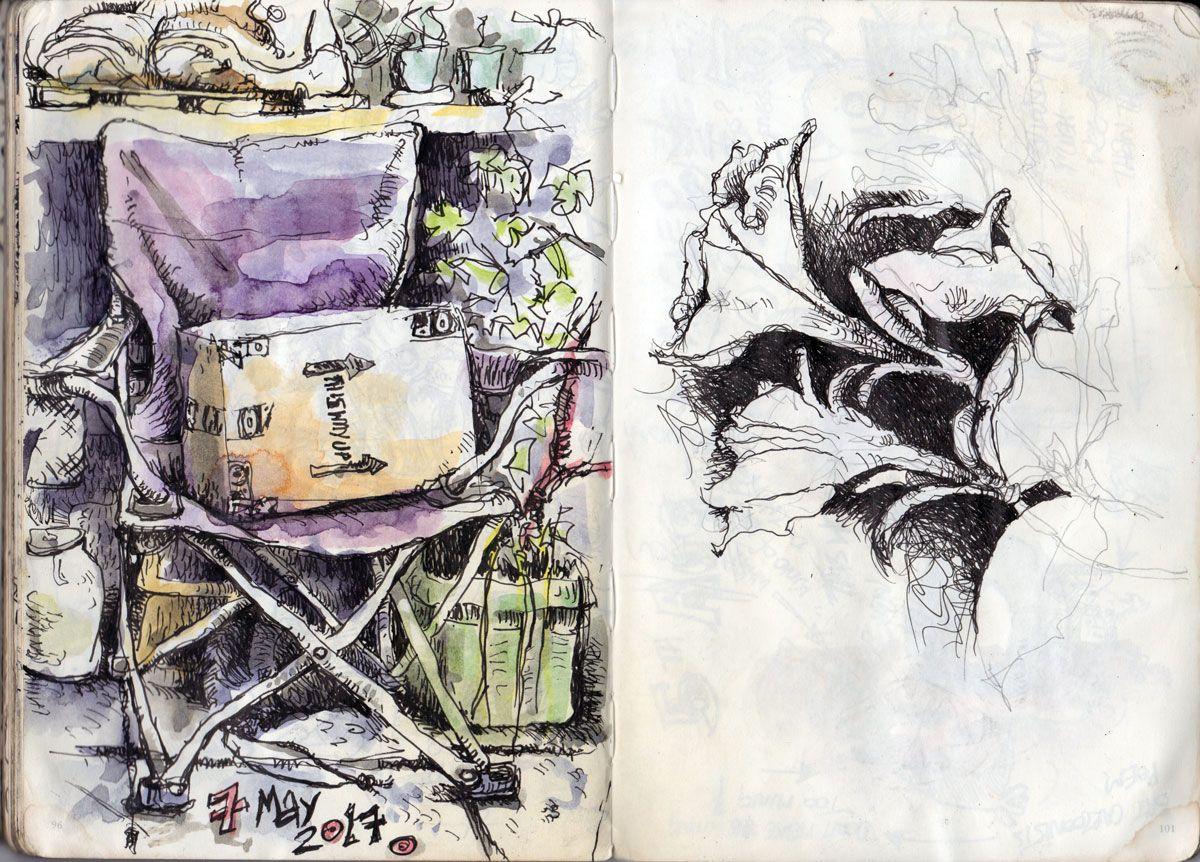 sketchbook 2014 034
